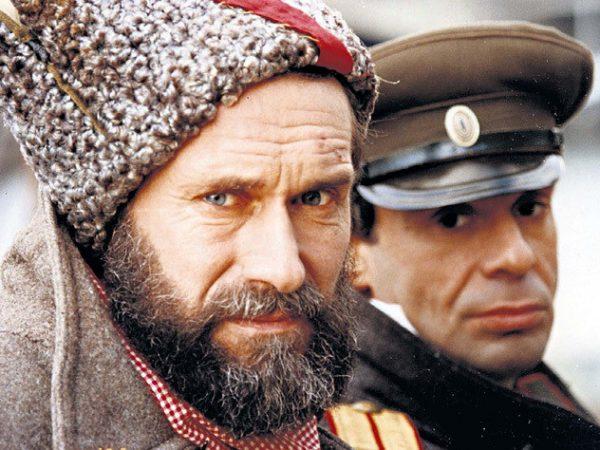 Скандал между Коклюшкиным и Петросяном нужен Жорину. Он хочет сразиться с зятем сатирика - Соловьевым