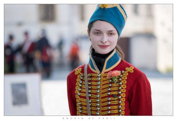 """Профессор Соколов, погубивший молодую любовницу, порочит ее имя: """"Люди думают, что она была чистая, невинная девочка"""""""