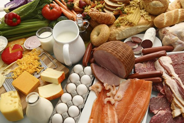 Ароматизаторы в производстве продуктов питания: вкусно пахнет и полностью безопасно