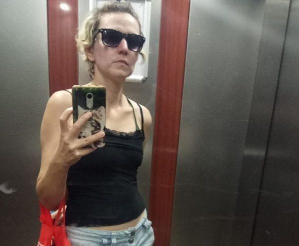 Лидия Михальченко