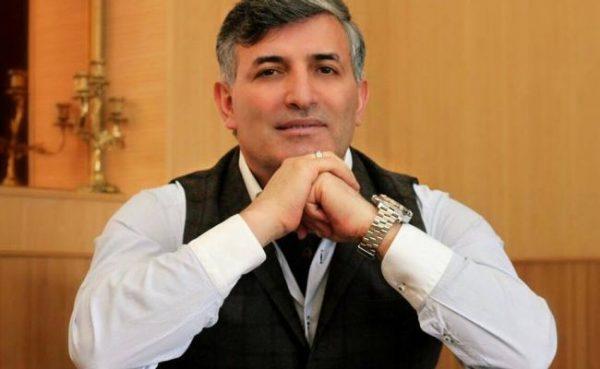 То виновен, то нет: адвокат Ефремова не может определиться