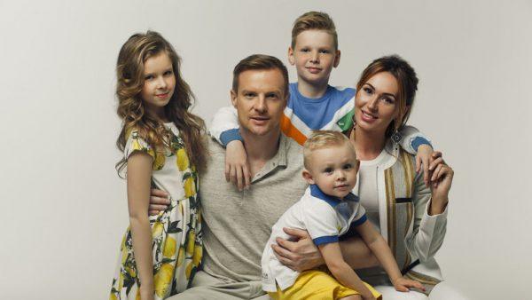 Дочь Вячеслава Малафеева обвиняется в торговле наркотиками