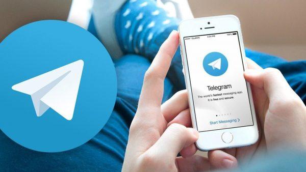 Что, когда и как публиковать в Телеграм-канале, чтобы получить максимальную отдачу