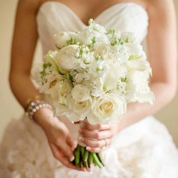 Их предупреждали - СМИ сообщили причину гибели невесты на свадьбе в Москве