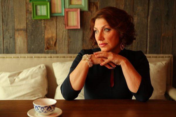 Сябитова поделилась советами, как не допустить развода