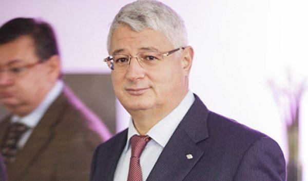 Сергей Солтанович Кациев