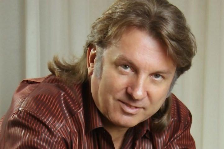 Юрий Лоза заявил о том, что сомневается в достоверности диагноза Ефремова