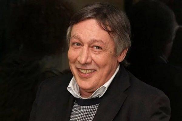 Михаил Ефремов, очень люблю вас, пусть все будет хорошо