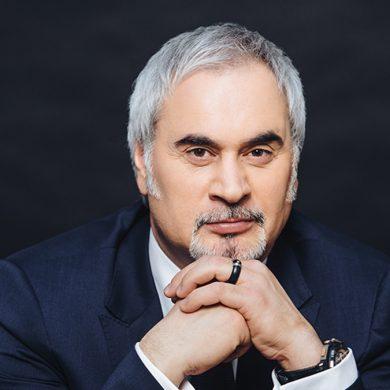 """""""Форбс"""" выложил рейтинг 20 самых богатых артистов России"""