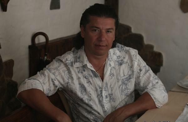 Валерий Юрин прокомментировал избиение друга