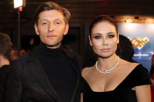 Ляйсан Утяшева рассказала о домашнем насилии