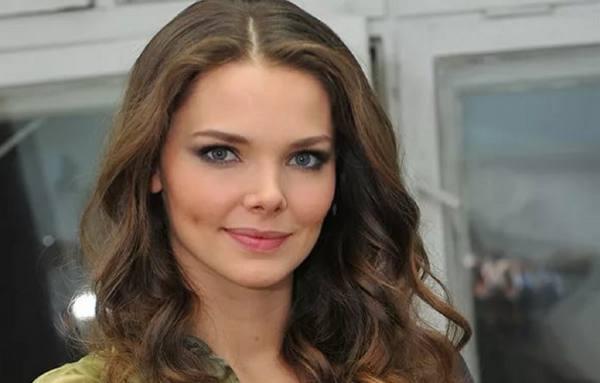 У Елизаветы Боярской долг на 234 тысячи рублей