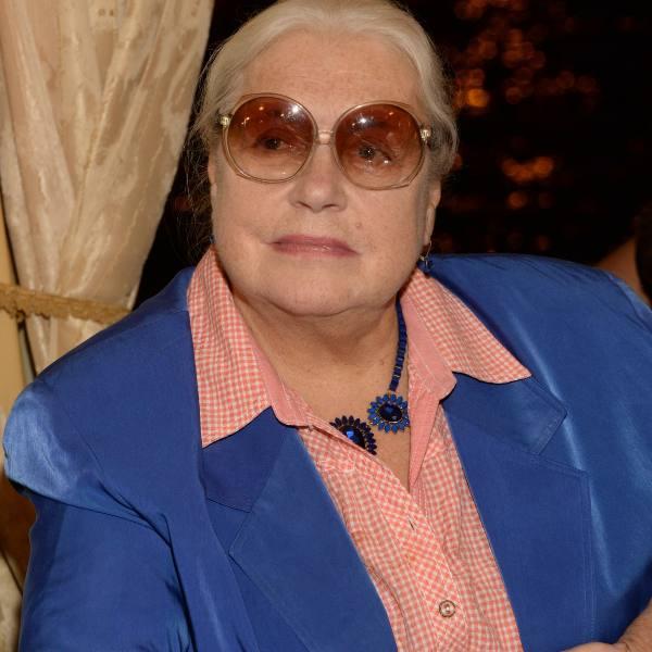 На квартиру жены Бари Алибасова наложили арест