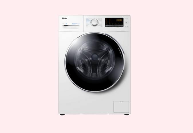 стиральная машина Haier HW60-1239