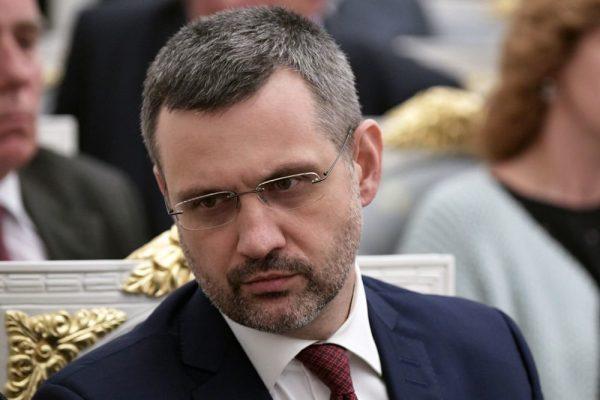 Сторонники отца Сергия обвинили Собчак всговоре сРПЦ
