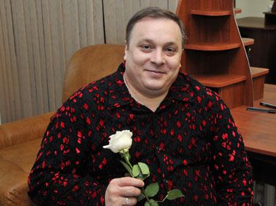 Андрей Разин рассказал о том, что у Прико - рак