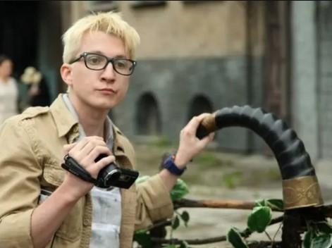 Дмитрий Шаракоис рассказал о том, что думал о суициде