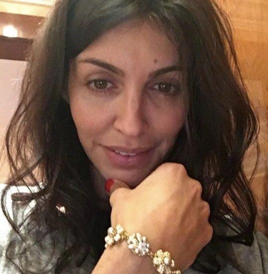 Алиса Казьмина уверена, что экс-муж все еще любит ее