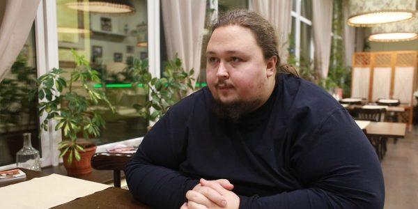 Лука Затравкин,