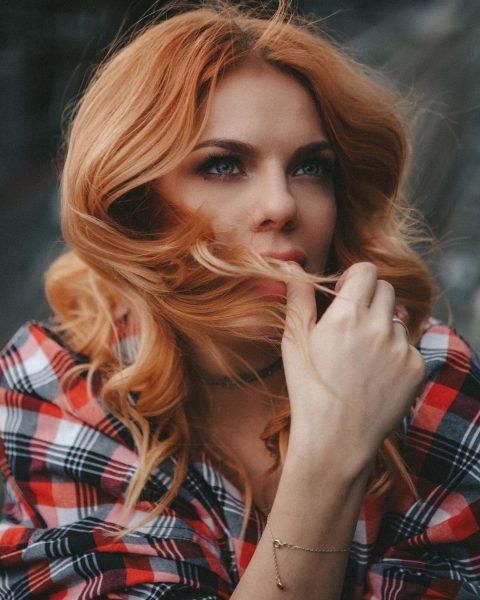 Стоцкая ответила на вопросы о родстве ее сына с Киркоровым
