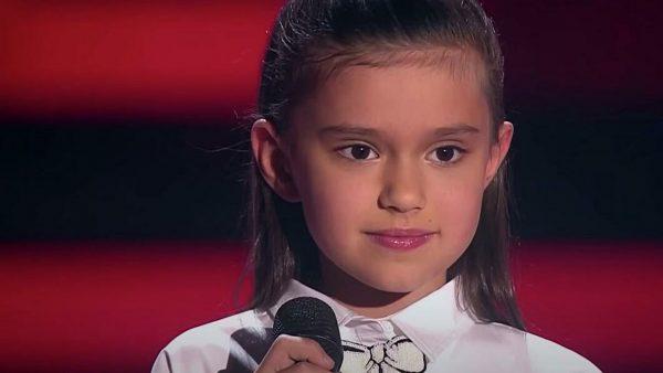Предстваители Детского Евровидения опровергли слухи о мухляже