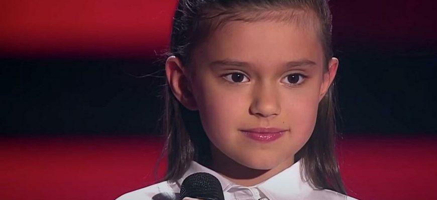 Представители Детского Евровидения опровергли слухи о мухляже