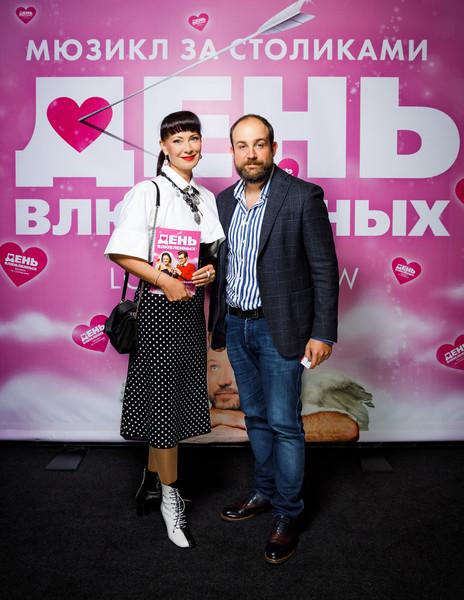 Нонна Гришаева,