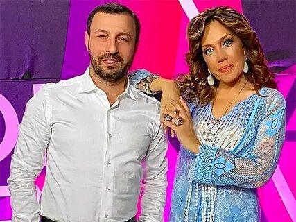 Азиза и Давид Григорян собирались отпраздновать свадьбу 26-го сентября