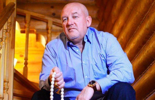 Криминальный авторитет дал совет Ефремову