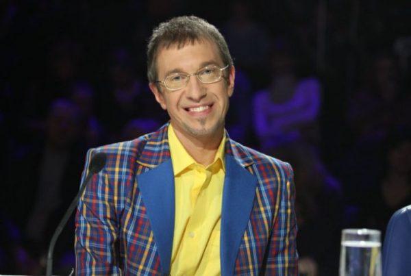 Сергей Соседов высказался об интиме Галкина и Пугачевой