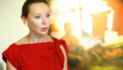 Бари Алибасов должен отдать квартиру Федосеевой-Шукшиной