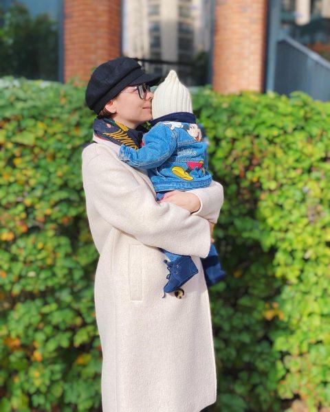 Евгений Петросян ответил на слухи по поводу второй беременности молодой жены