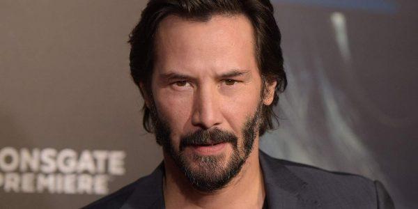 Назван актер, чаще всего принимающий участие в постельных сценах