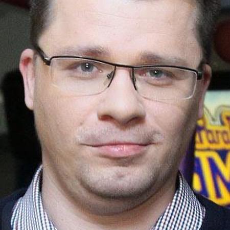 Харламов предложил переименовать «Давай поженимся!» во «В мире животных»
