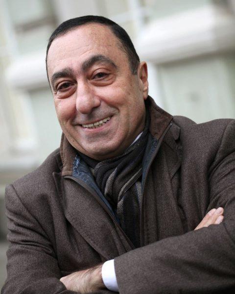 Артист «Кривого зеркала» перенес инфаркт из-за концерта Петросяна