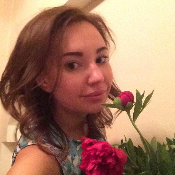 Лена Миро жестко высказалась по поводу потери Владимира Конкина