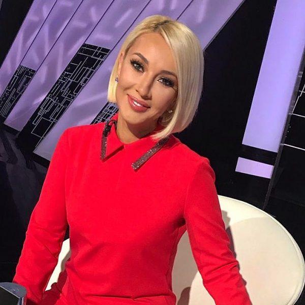 Лера Кудрявцева выиграла суд против Андрея Разина