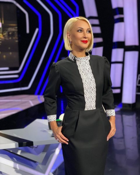 https://tvcenter.ru/news-tv/showbiz/kudryavtseva-vyigrala-sud-u-razina/