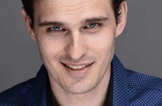 Звезда «Обитаемого острова» Василий Степанов стал инвалидом после съемок фильма