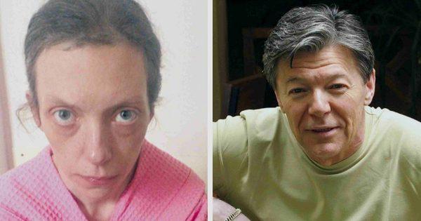 Коллад Наталья и Александр Збруевы