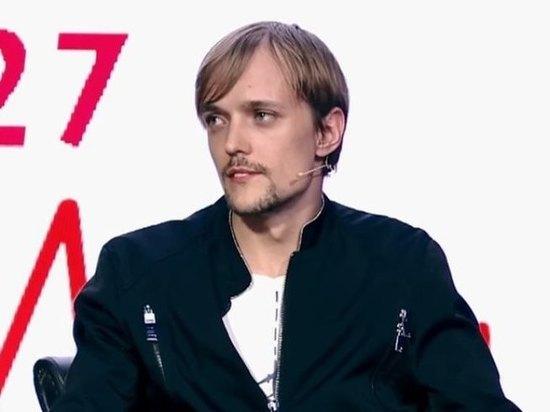 Сын Сергея Зверева подал в суд на отца