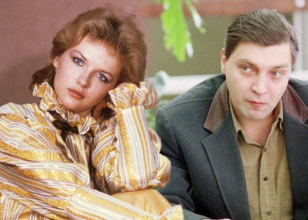 Яковлева и Невзоров