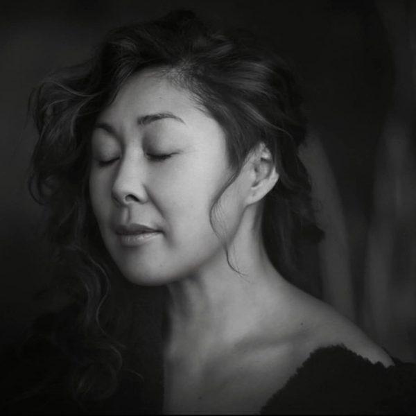 Анита Цой рассказала, как сбросила 12 кг за 3 месяца