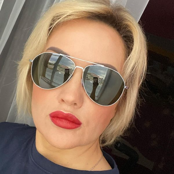 Татьяна Буланова перенесла микроинсульт