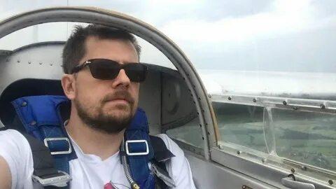 Александр Колтовой