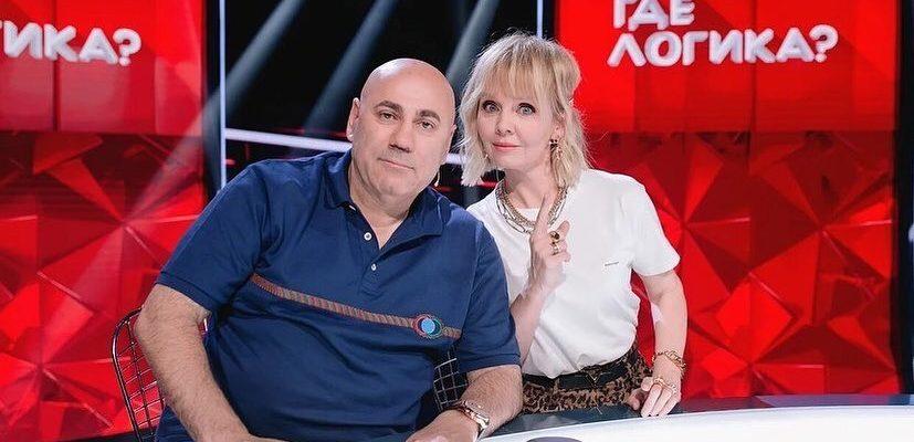 Пригожин обвинил Шнурова и Моргенштерна в уродовании молодежи