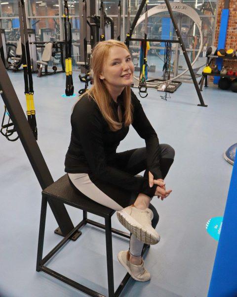 Лариса Вербицкая запретила сыну общаться с отцом