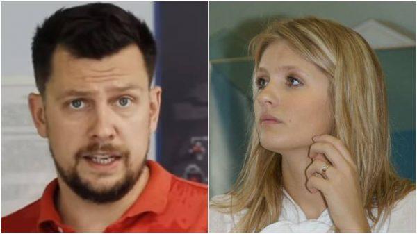 Колтовой и Климова