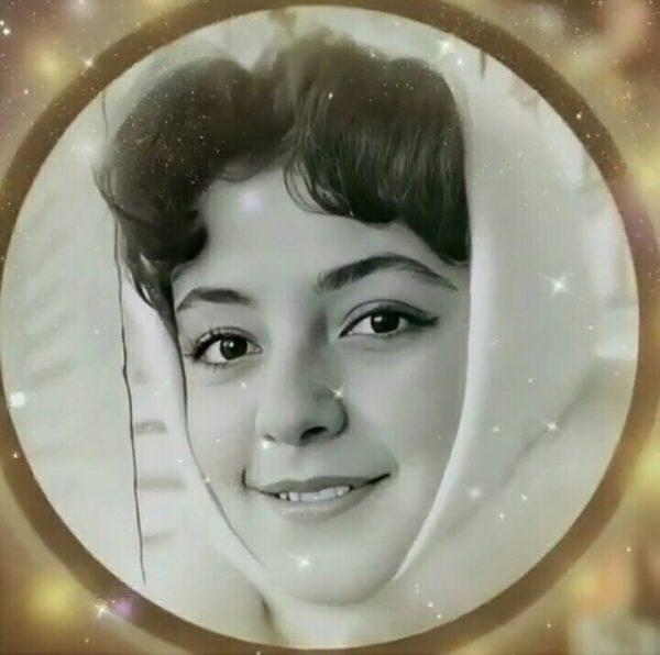Виктория Киркорова