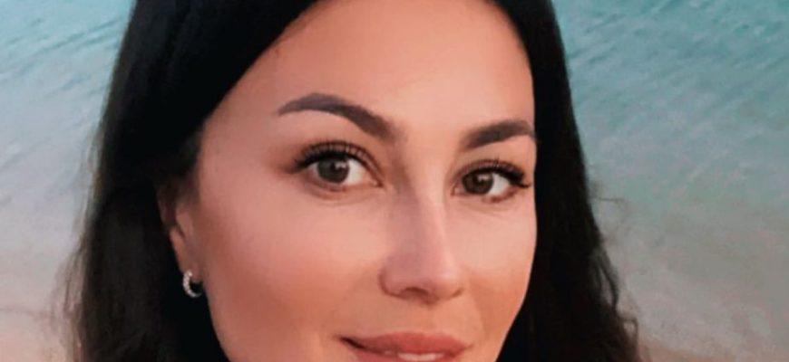 Ольга Ушакова рассказала о причинах ухода с Первого канала